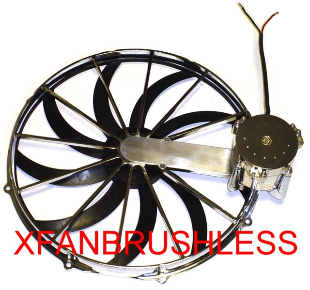 Sk X moreover D Vibration Only When C Fan likewise Whatisit additionally B F D moreover Sidewinder Ebay Web. on radiator cooling fan motor